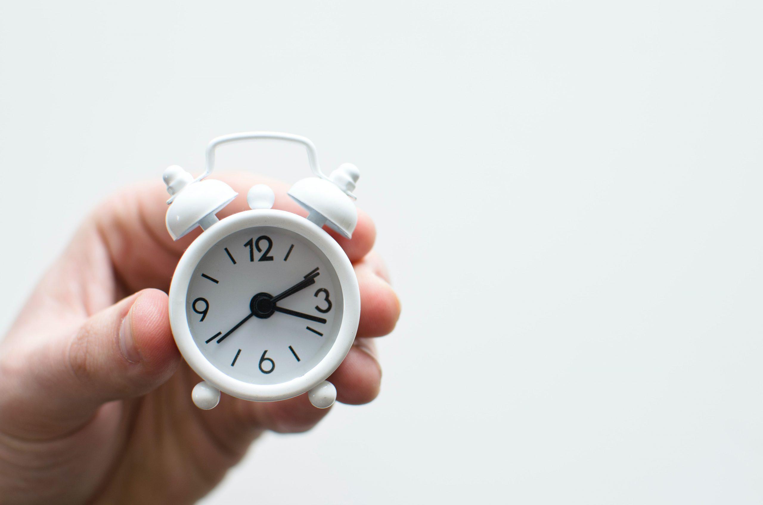 timekeeping glyph