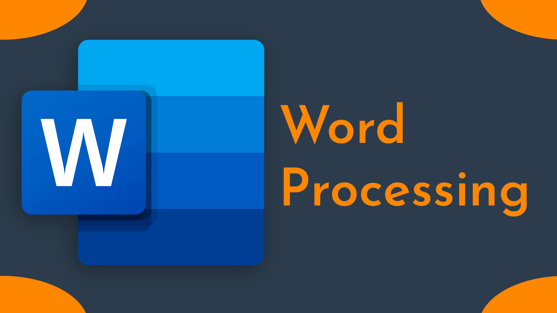 Word Beginner and Advanced
